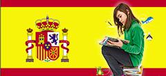 InfoLANG Junior İspanyolca Eğitimleri