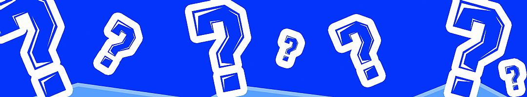 Sıkça Sorulanlar