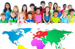 Yaşa, Seviyeye Uygun Eğitim ve Sınıflar